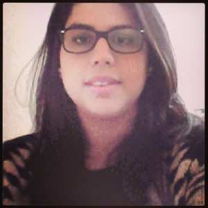 Tiare Ramirez