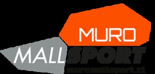 MuroMallSport Logo
